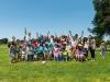 choir-picnic-2013-24