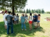 choir-picnic-2013-31