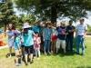 choir-picnic-2013-35
