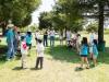 choir-picnic-2013-36