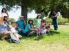 choir-picnic-2013-37