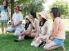 choir-picnic-2013-38