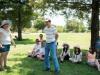 choir-picnic-2013-42