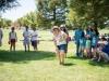 choir-picnic-2013-52