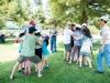 choir-picnic-2013-89