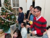 christmas-party-2013-124