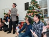 christmas-party-2013-131