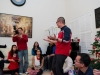 christmas-party-2013-139