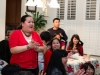 christmas-party-2013-141