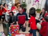 christmas-party-2013-152