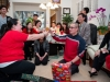 christmas-party-2013-160
