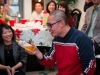 christmas-party-2013-162
