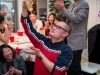 christmas-party-2013-167