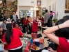 christmas-party-2013-176