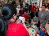 christmas-party-2013-180