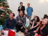 christmas-party-2013-191