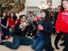 christmas-party-2013-339