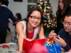 christmas-party-2013-41