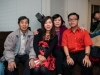 christmas-party-2013-5
