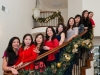 christmas-party-2013-8