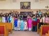 choir-tet-2014-2