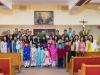choir-tet-2014-3