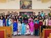 choir-tet-2014-5