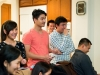 choir-tet-party-2014-149