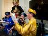 choir-tet-party-2014-152