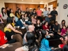choir-tet-party-2014-155