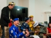 choir-tet-party-2014-158