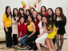 choir-tet-party-2014-65