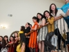 choir-tet-party-2014-72