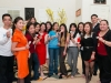 choir-tet-party-2014-88