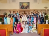 choir-easter-2014-3