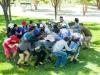 choir-picnic-2014-41