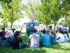 choir-picnic-2014-45