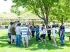 choir-picnic-2014-62