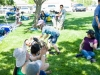 choir-picnic-2014-93