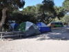 camping105