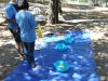 camping2447