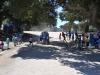 camping2568