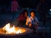 choir-camping-2014-185