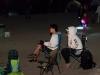 choir-camping-2014-187