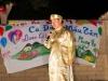 choir-camping-2014-193