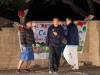 choir-camping-2014-216