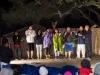choir-camping-2014-218
