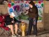 choir-camping-2014-222