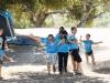 choir-camping-2014-26