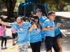 choir-camping-2014-28